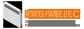 Guide d'achat : Radiateur électrique