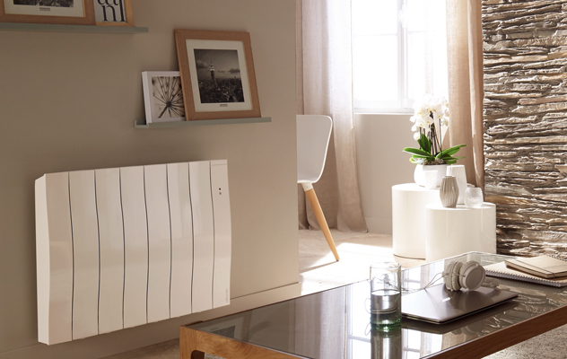 radiateur electrique a inertie atlantic great atlantic radiateur lectrique chauffage lectrique. Black Bedroom Furniture Sets. Home Design Ideas