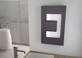 Sélection de radiateurs électriques design