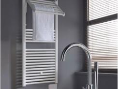 Guide d'achat pour choisir un radiateur sèche-serviette électrique