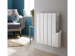 Quel radiateur électrique Acova choisir ?