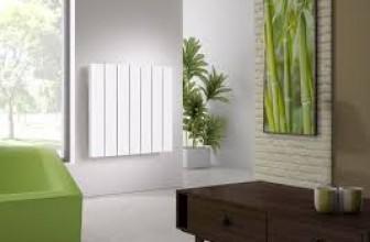 Quel radiateur électrique Sauter choisir ?