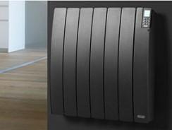 Le radiateur électrique à inertie : le guide d'achat