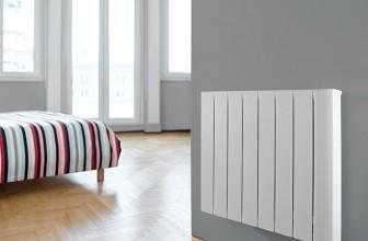 Pourquoi faire appel à un électricien pour installer un radiateur électrique